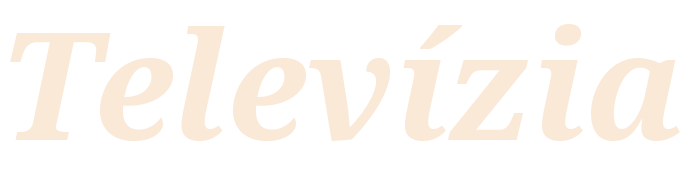 televizia.png